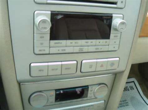 2008 lincoln mkz problems 2008 lincoln mkz problems manuals and repair