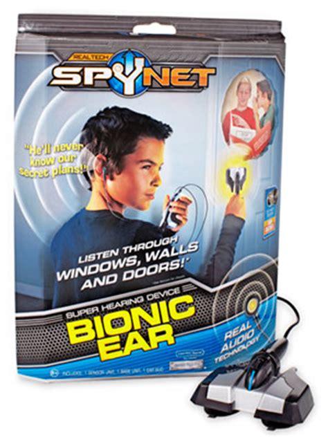 ultimotion swing zone sports jakks pacific spy net bionic ear review