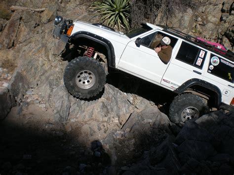Jeep Sun Visor Sun Visor Jeep Forum