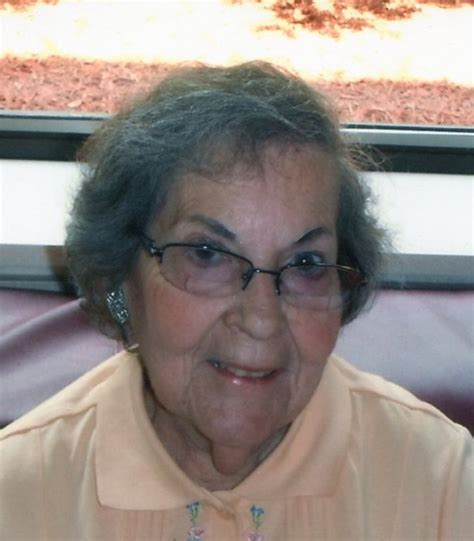 obituary for angeline bernardi vettese fred wood