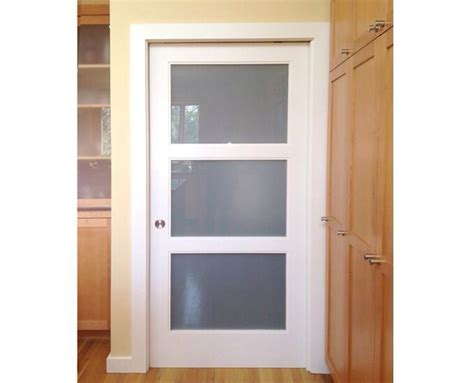 9 best images about interior doors on walk in