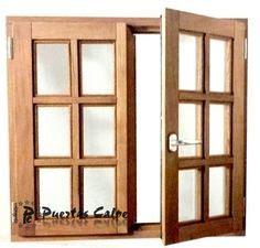 wood windows  wood windows  photoshop