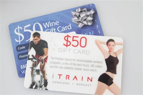 Naked Wine Gift Card - iheartmd founder s edition box review healthy heart subscription box subscription