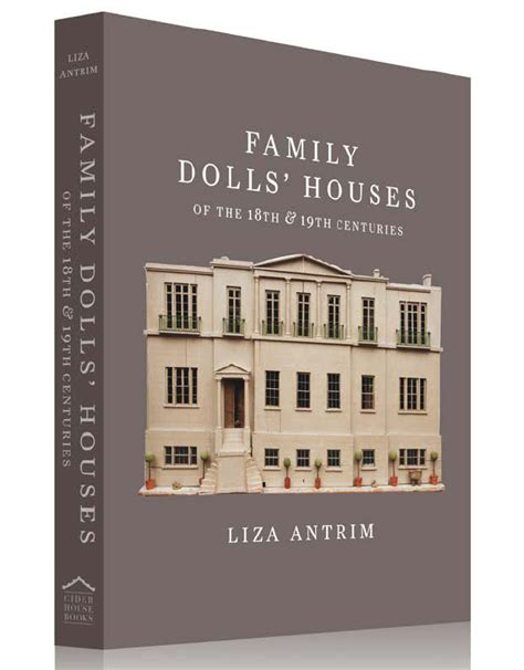 dolls houses past and present for sale books mags dolls houses past present