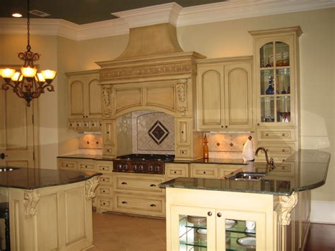 Kitchen Plain Wall Paint For Amusing Kitchen Design With