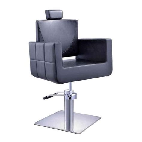 reclining styling chairs all purpose reclining styling chair tetris