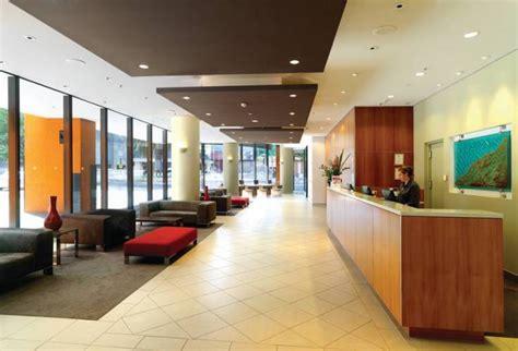 travelodge hotel bank travelodge southbank dua travel