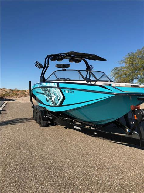 wakeboard boats las vegas 2015 nautique super air g25 wakesurf wakeboard boat for