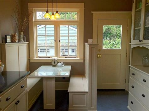 Heritage Kitchens Shelby Twp Mi by 1000 Images About Craftsman Kitchens On Stove