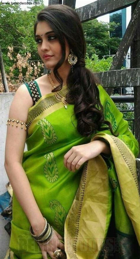 Royal Top Blouse Hq 152 best images about stunners aunties bhabhijee on dubai actresses and