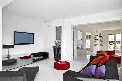 decorar casas como decorar una nueva casa