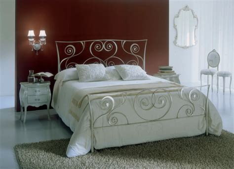 iron bedroom furniture fantastically hot wrought iron bedroom furniture