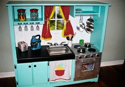 cucine in legno per bambine come costruire una cucina in legno per bambini non sprecare
