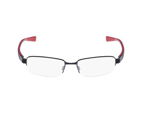 order your nike eyeglasses 8090 018 50 today