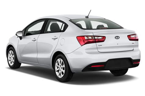 Kia Tio 2014 Kia Reviews And Rating Motor Trend