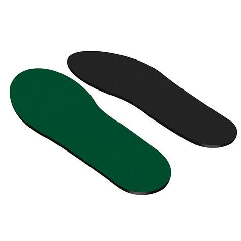 comfortable insoles spenco rx comfort insoles footcare insoles