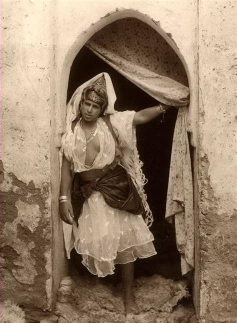 Koko Al Tribal Saladin Black 108 best images about ethnographics on nanook