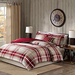 woolrich woodlands comforter set lodge style bedding bedding sets lodge curtains bed bath beyond