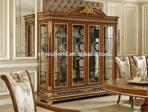classic italian antique living room furniture buy 2015 0062 italian classic antique living room display
