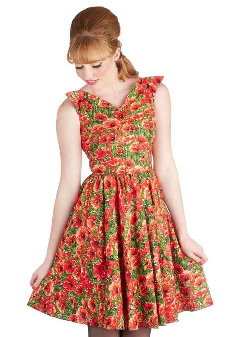 Dress Poppi Green 17 best images about rememberance day poppies on poppy fields tea dresses uk and