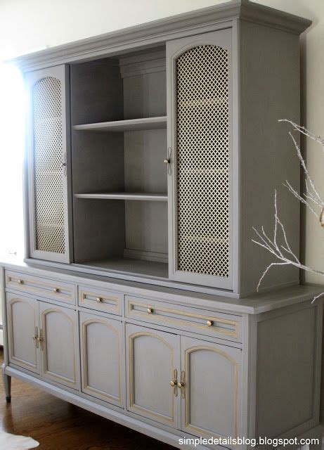 linen cabinet with her 303 best ascp french linen images on pinterest painted