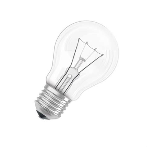 Led Gls Ls by Gls Es 25w E27 Clear Bulb 03068 The Lighting Superstore