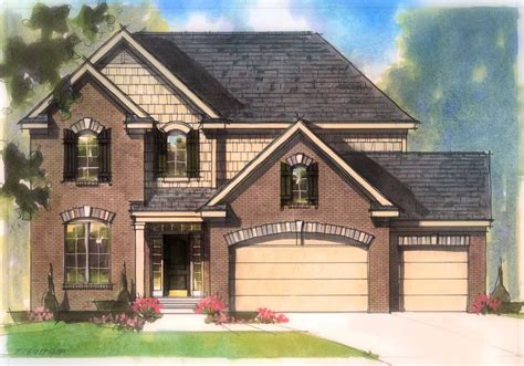 Heritage Kitchens Shelby Twp Mi by Galaxy Site 10 Available Homes Mjc Companies 174