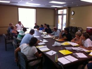 coach meetings archives coachingsportstoday high school water polo association official