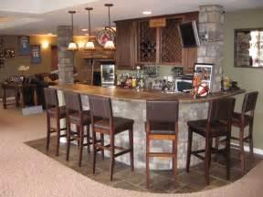 Basement Bar Design Plans Extraordinary Basement Bar Design Plans On With Hd Resolution 1600x1200 Pixels Great Home