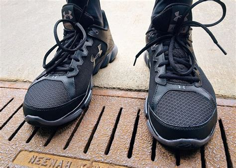 running shoes to protect knees how to avoid knee caused by running just run lah