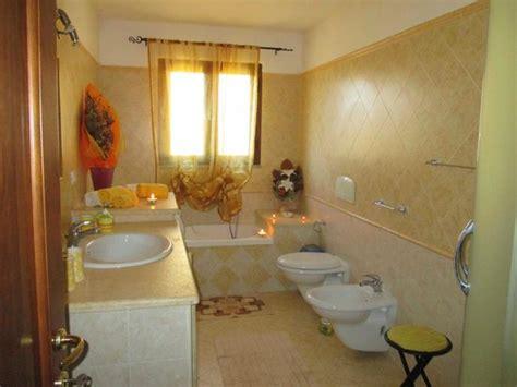 foto bagni con doccia bagno con vasca e doccia foto di b b nonna sini