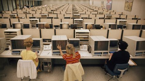 The Office Miami by Trying To Be Creative In A Dilbert World Cnn