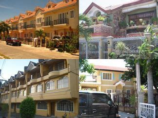 buy house manila for sale houses in manila and nearby areas