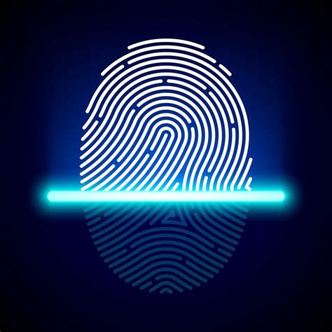 Adidas Pattern By Finger Printed 0274 Casing For Galaxy A9 2016 Ha 200 best images about fingerprints and fingerprinting on print ted bundy and