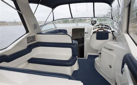 flooring for boat interior 5 outstanding benefits of interior boat carpet flooring