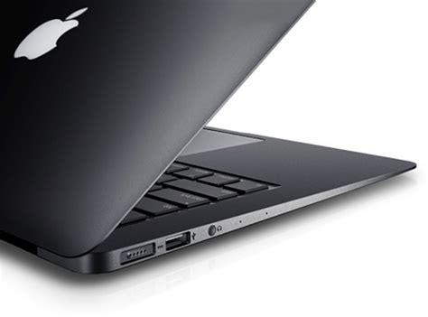 mac picture book macbook air 2014 in schwarz unglaublich schick