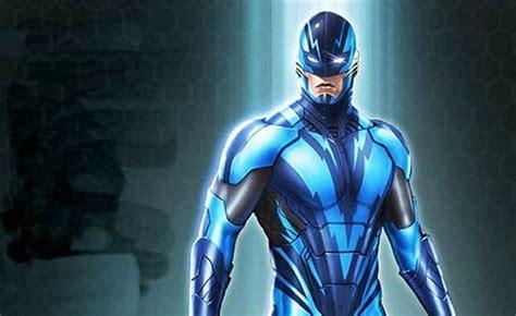 film marvel adalah bersiaplah untuk kehadiran superhero hebat terbaru dari