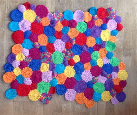 teppich filzen teppich filzen anleitung 12322420170728 blomap