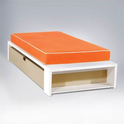 modern trundle bed modern trundle bed walk in closet walk in and boy rooms