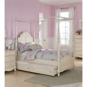 twin girls bed pics photos white canopy beds for little girls twin