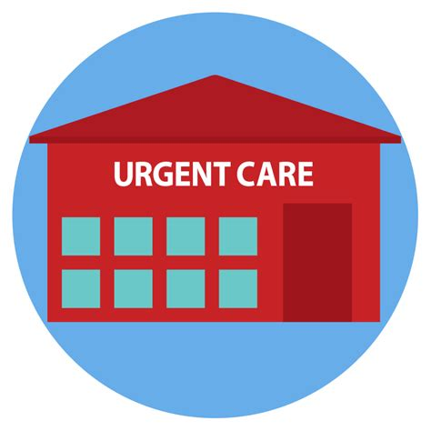 Can You Go To An Urgent Care For Detox Meds by Pediatric Urgent Care For Walk In And Urgent