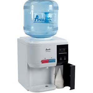 home water dispenser avanti products electronic countertop water cooler