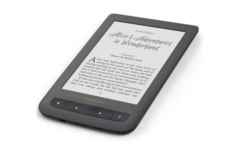 format ebook pocketbook pocketbook touch lux 3 white ebook reader 6 inch e ink