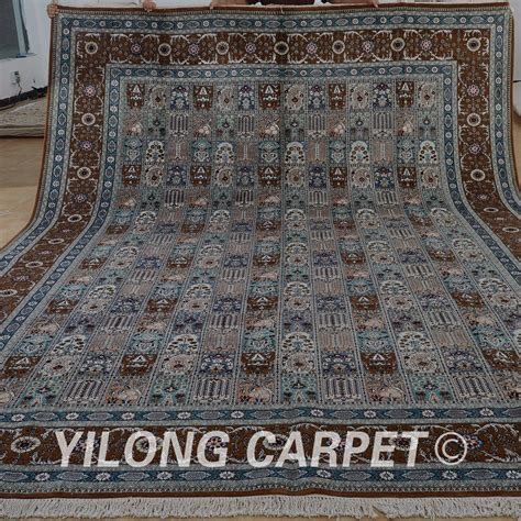 cheap rugs san diego cheap area rugs san diego area rugs discount area rugs san diego discount area rugs san diego