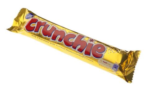 top 5 candy bars best and worst chocolate bars for your diet best worst