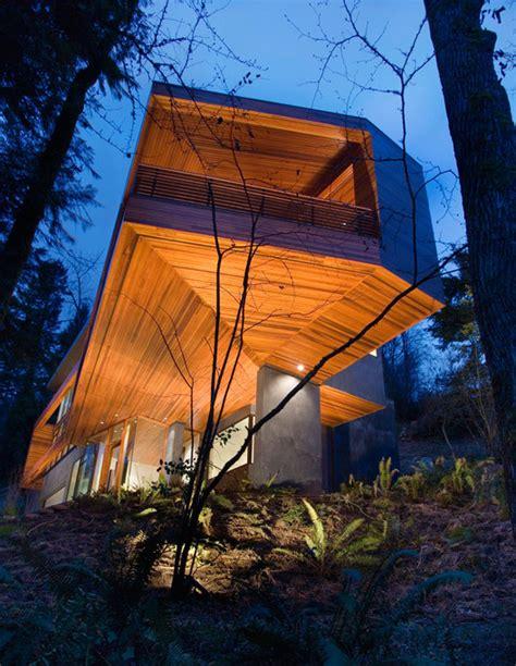 twilight movie house m1 residence skylab architecture twilight movie house