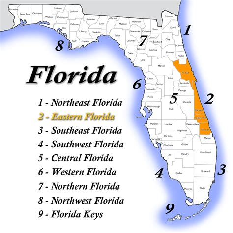 florida realty welcome