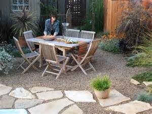 Paver And Gravel Patio Sted Concrete Vs Pavers Pea Gravel Insidecarolina Forums Scout