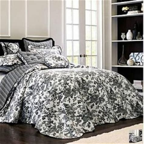 jcpenney queen size bedspreads jcpenney bedspreads low wedge sandals
