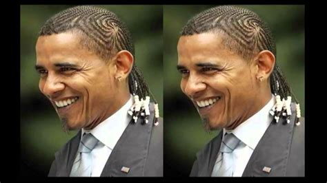 ms obamas hair new cut ms obamas hair new cut michelle obama hairstyles best